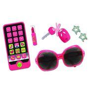 barbie-conjunto-fashion-celular-baro-toys_MLB-F-4535191901_062013
