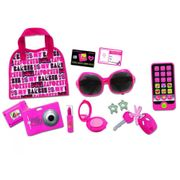 conjunto_fashion_luxo_barbie_-_bar_o_toys