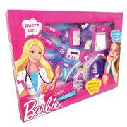 kit-medico-barbie-jatto-brinquedos