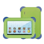 tablet-multilaser-kid-pad-android-4.1-wi-fi4gb-tela-7-camera-1.3mp-208282300