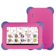 tablet-multilaser-kid-pad-android-4.1-wi-fi4gb-tela-7-camera-1.3mp-208282400