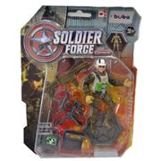 Soldier-Force-1