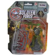 Soldier-Force-2