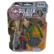 Soldier-Force-3