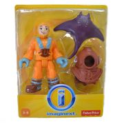Imaginext-2