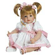 boneca-adora-doll-happy-birthday
