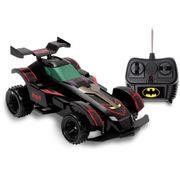 Veiculo-Especial-Batman--