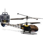 Helicptero-com-radio-controle