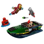 lego-76006-iron-man-combatendo-no-porto-maritimo-extremis_MLB-F-4850931906_082013