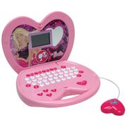 Candide-Laptop-Fabulous-Barbie-Candide-6479-70471-1