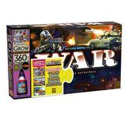 Jogo War Edição Especial + Puzzle - Grow