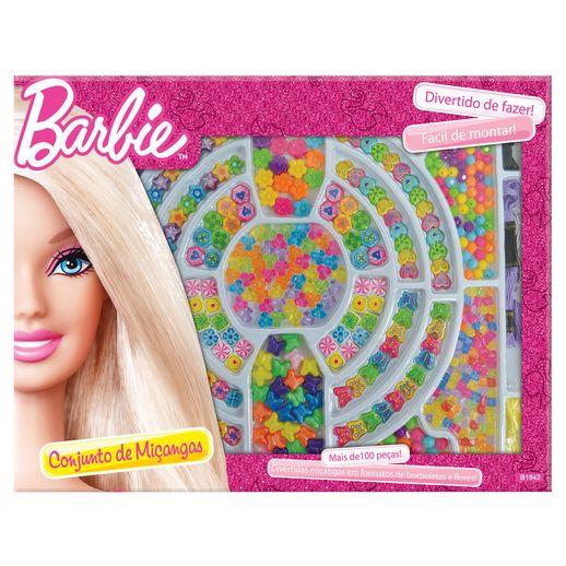 barbie-conjunto-de-micangas-barao-toys_0_1376082037_main