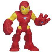 mini-boneco-marvel-super-hero-iron-man-6cm-hasbro-37651-01