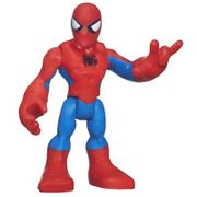 mini-boneco-marvel-super-hero-spider-man-6cm-hasbro-37653-01