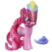 My-Little-Pony-Crystal-Princess-Celebration-Pinkie-Pie-Hasbro