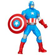 BONECO-AVENGERS-A-STAR---CAPTAIN-AMERICA