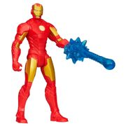 BONECO-AVENGERS-ALL-STAR---IRON-MAN