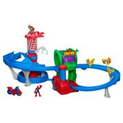 CONJUNTO-SPIDERMAN-ADV-SUPER-PISTA