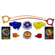 PIAO-BEYBLADE-TOP-C2---BARNARDS-L-ATTACK