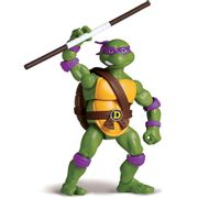 Tartarugas-Ninja-Figura-Retro-Donatello