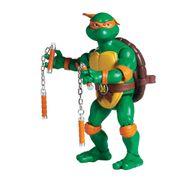 Tartarugas-Ninja-Figura-Retro--Michelangelo