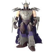 Boneco-Tartarugas-Ninja-com-Som-Shredder