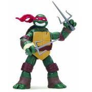 Boneca-Tartarugas-Ninja-12cm-Raphael
