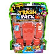 Trash Pack Blister 12 Unidades Série 4 Sortidos - DTC