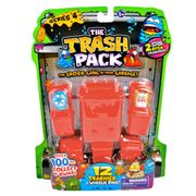 Trash-Pack-Blister-12-Unidades-Serie-4-Sortidos---DTC
