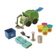 Conjunto-Play-Doh-Chuck---Amigos-Caminhao-Reciclagem