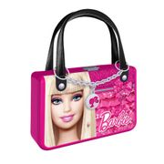Barbie-Cristais-Fashions---Intek