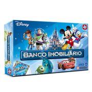 BANCO-IMOBILIARIO-DISNEY