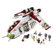 Star-Wars-Republic-Gunship---LEGO