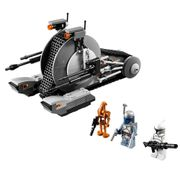Star-Wars-Corporate-Alliance-Tank-Droid---LEGO