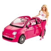 BB-REAL-BARBIE-E-FIAT-500