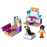 41009-LEGO-Friends-O-Quarto-da-Andrea---Lego