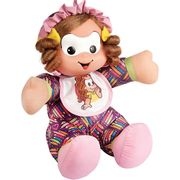 Boneca-Marina-Baby-Vintage-Turma-da-Monica--Multibrink