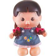 Boneca-Rosinha-Bonitinha---Multibrink