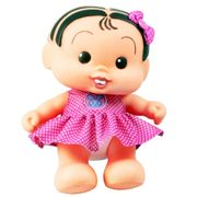 Boneca-Monica-Bonitinha---Multibrink