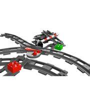 LEGO-Duplo-Conjunto-de-Acessorios-de-Trens---Lego