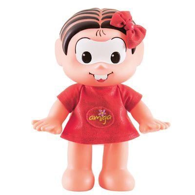 Boneca-Monica-Amiga-que-Fala---Multibrink