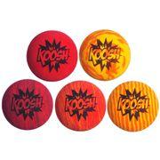 REFIL-KOOSH-5-BOLAS---VERMELHO