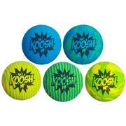 REFIL-KOOSH-5-BOLAS---VERDE