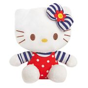 HELLO-KITTY-MARINE