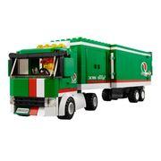 60025-LEGO-City-Caminhao-do-Grande-Premio---Lego