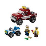 4437-LEGO-City-Perseguicao-da-Policia-em-Alta-Velocidade---Lego