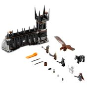 79007-LEGO-O-Senhor-dos-Aneis-O-Combate-do-Portao-Negro---Lego