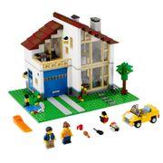 31012-LEGO-Creator-3-em-1-Casa-de-Familia---Lego