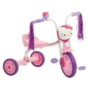 Triciclo-de-Aluminio-Hello-Kitty---Multibrink