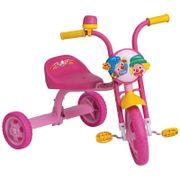 Triciclo-de-Aluminio-Parati-Patata-Rosa---Multibrink